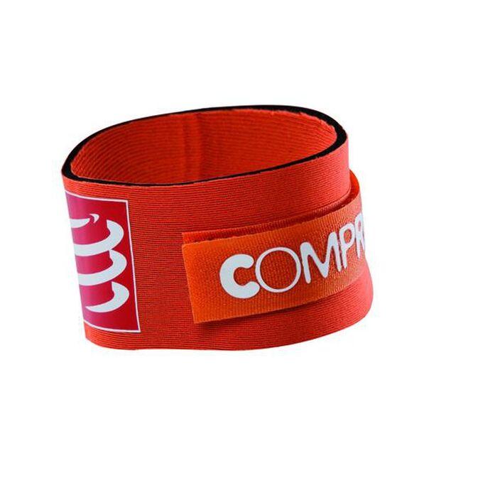 imagem do produto Porta Chip  - Compressport