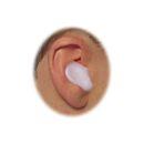 imagem do produto  Protetor de Ouvido Moldável em Silicone Soft Earplug  - Speedo