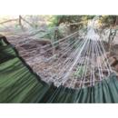 imagem do produto  Rede de Descanso em Nylon Compacta Adventure  - Kampa