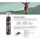 imagem do produto  Repelente Spray Extrême com até 10Hrs de Proteção a base de Icaridina 40ml    - Exposis