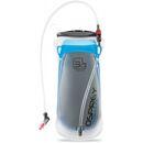 imagem do produto  Reservatório de água Hydraulics 3L - Osprey