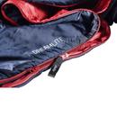 imagem do produto  Saco de Dormir Dream Lite 500 - Deuter