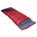 imagem do produto  Saco de Dormir Liberty +10°C a +4°C - NTK Nautika