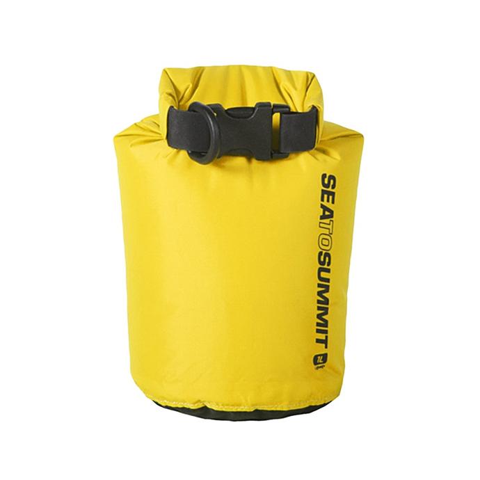 imagem do produto Saco Estanque  Dry Sack 1L - Sea To Summit