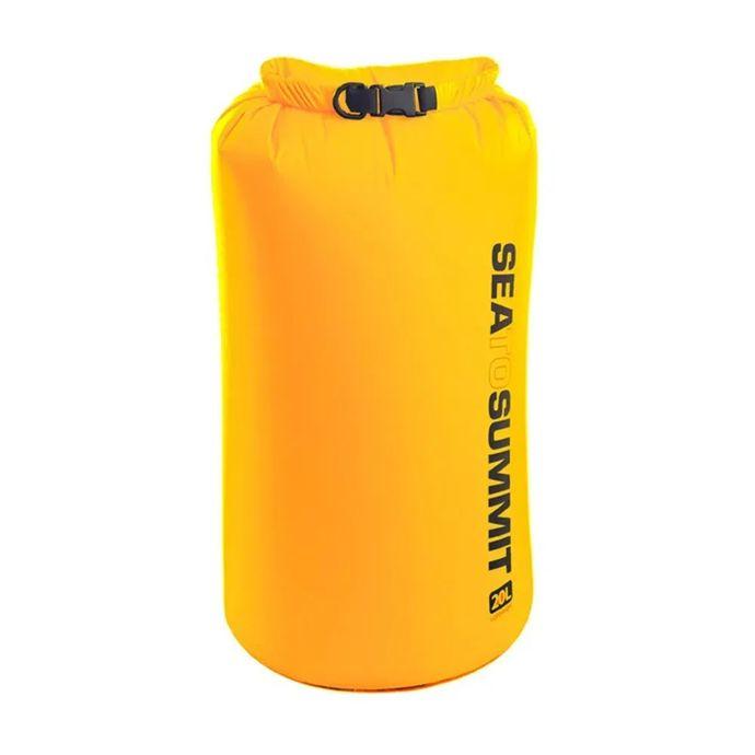 imagem do produto Saco Estanque Dry Sack 20L - Sea To Summit