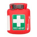 imagem do produto  Saco Estanque First Aid Dry Sack Day Use 2019 - Sea To Summit