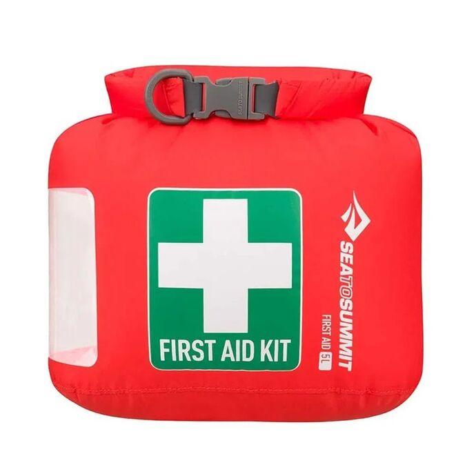 imagem do produto Saco Estanque First Aid Dry Sack Expedition 2019 - Sea To Summit