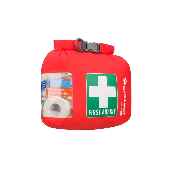imagem do produto Saco Estanque First Aid Dry Sack Overnight 2019 - Sea To Summit