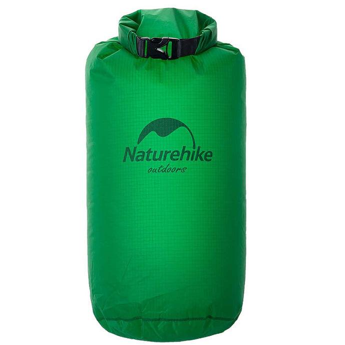 imagem do produto Saco Estanque Naturehike Ultralight 20 L - Naturehike