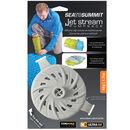 imagem do produto  Saco Organizador 2 em 1 Jet Stream Pump - Sea To Summit