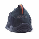 imagem do produto  Sapatilha Multiesportiva Aquática Aquatek Unisex - NTK Nautika