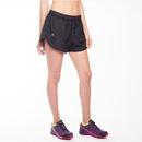 imagem do produto  Shorts Race Feminino - Salomon