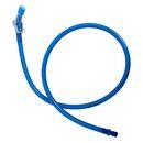 imagem do produto  Sistema de Hidratação Crux 2 litros - Camelbak