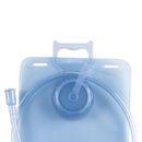 imagem do produto  Sistema de Hidratação Hidrabag 2L - NTK Nautika