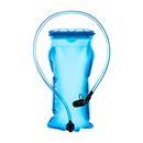 imagem do produto  Sistema de Hidratação SCUD 2L - Naturehike