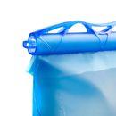 imagem do produto  Sistema de Hidratação SCUD 3L - Naturehike