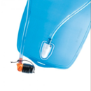 imagem do produto  Sistema de Hidratação Streamer 2.0 - Deuter