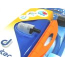 imagem do produto  Sistema de Hidratação Streamer 3.0 - Deuter