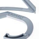 imagem do produto  Suporte Crux Dryer - Camelbak