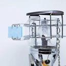 imagem do produto  Suporte de Lampião para Pastilha Repelente Mosquitoff - NTK Nautika