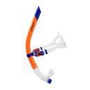 imagem do produto  Swim Fast Snorkel - Speedo