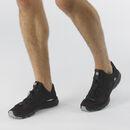 imagem do produto  Tênis Amphib Bold 2 Masculino - Salomon