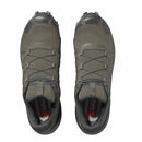 imagem do produto  Tênis SpeedCross 5 Masculino para Trail Running  - Salomon