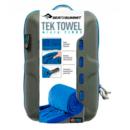 imagem do produto  Toalha de secagem rapida compacta Tek Towel G - Sea To Summit