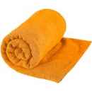 imagem do produto  Toalha de secagem rápida compacta Tek Towel P - Sea To Summit