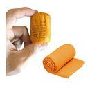 imagem do produto  Toalha de secagem rápida ultra compacta Airlite Towel GG - Sea To Summit