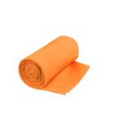 imagem do produto  Toalha de secagem rápida ultra compacta Airlite Towel P - Sea To Summit