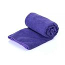 imagem do produto  Toalha em Microfibra para Viagem Antiodor Quick Dry G - Naturehike