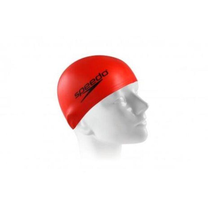 imagem do produto Touca de Natação Infantil Jr Slim Cap - Speedo