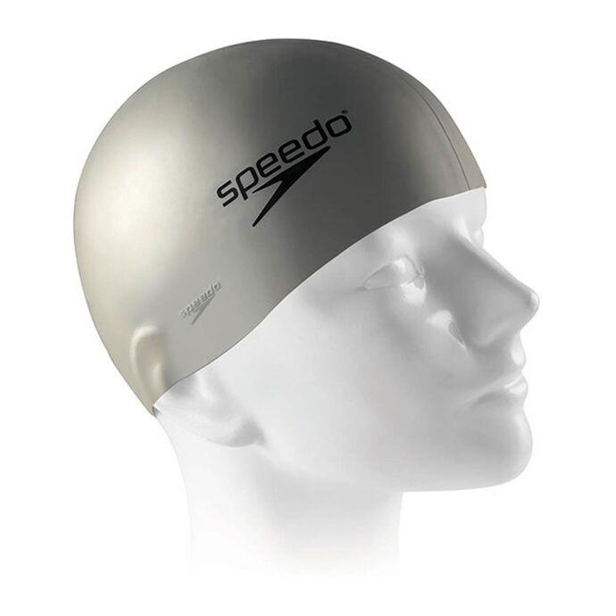 imagem do produto Touca de Silicone Jr - Speedo