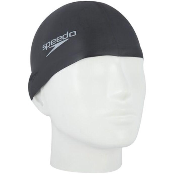 imagem do produto Touca Speedo Flat - Speedo