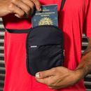 imagem do produto  Travel Organizer - Curtlo