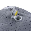 imagem do produto  Travesseiro Inflável Pillow  - Naturehike