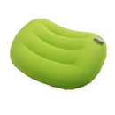 imagem do produto  Travesseiro Inflável Super Compacto e Leve Pill - Azteq