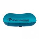 imagem do produto  Travesseiro Inflável Ultra Compacto e Leve Ultralight Pillow Large 2018 - Sea To Summit