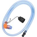 imagem do produto  Tubo e Valvula para Streamer - Deuter