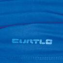 Azul/Foto