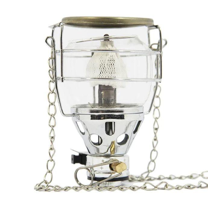 imagem do produto Lampião Cairo - NTK Nautika