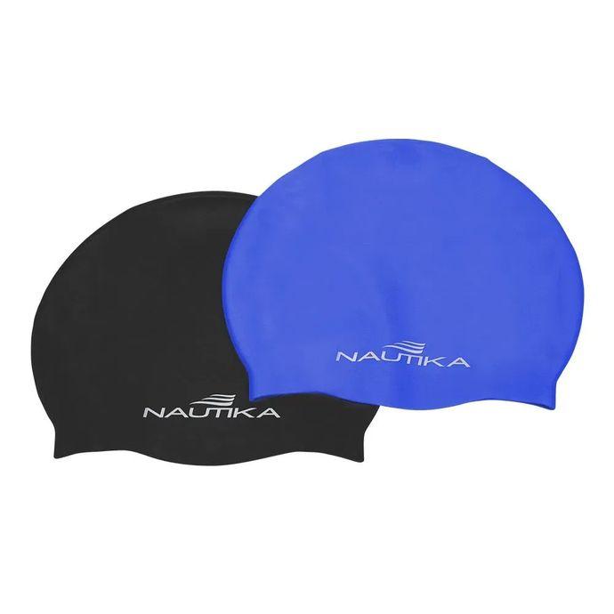 imagem do produto Touca de Silicone Adulto - NTK Nautika