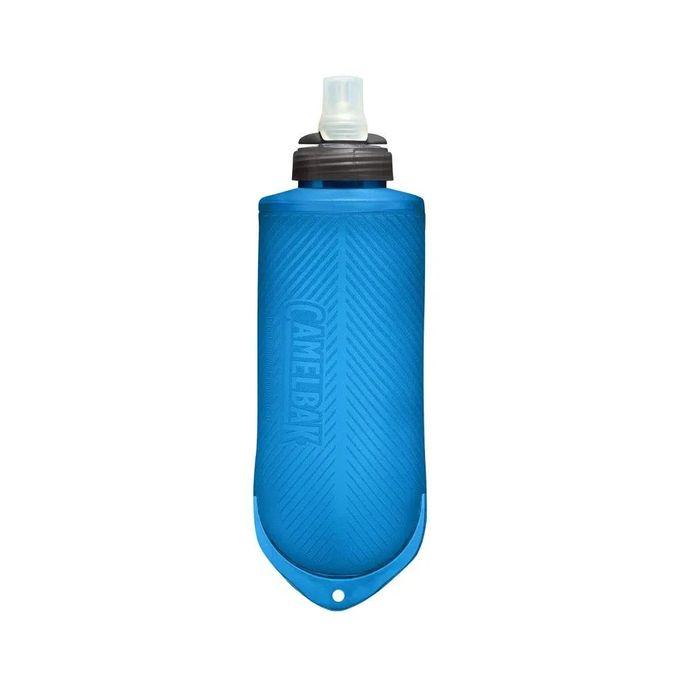 imagem do produto Garrafa Softflask Maleável Dobrável Flexível Quick Stow Flask 610ml - Camelbak