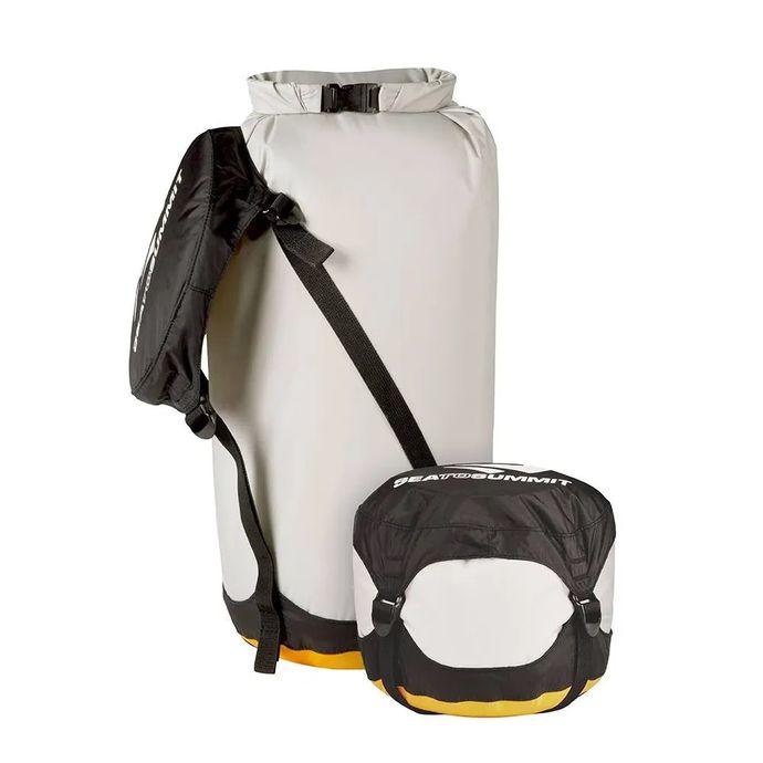 imagem do produto Saco Estanque Event Dry Compression Sack 10L - Sea To Summit