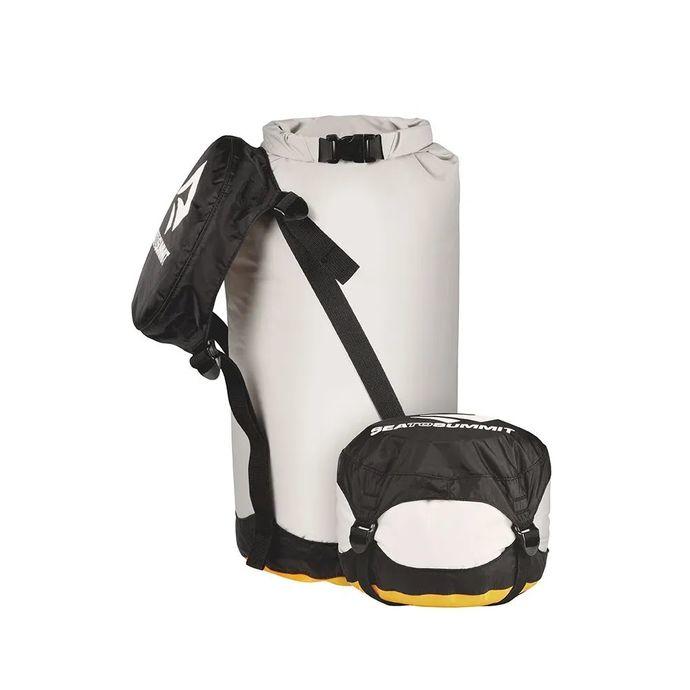 imagem do produto Saco Estanque Event Dry Compression Sack 14L - Sea To Summit