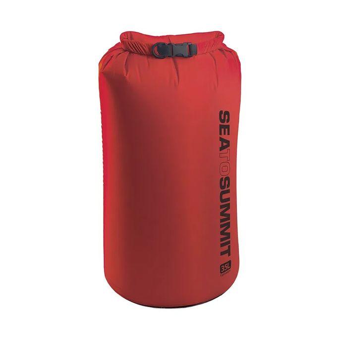 imagem do produto Saco Estanque Dry Sack 35L - Sea To Summit