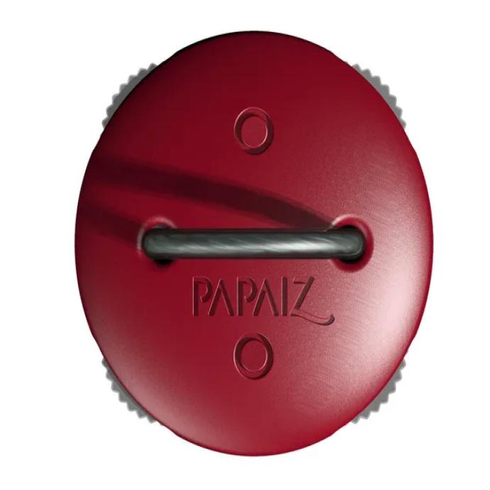 imagem do produto Cadeado Node Segredo - Papaiz