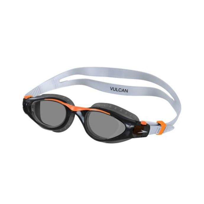 imagem do produto Óculos de Natação Vulcan - Speedo