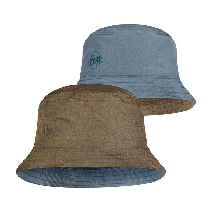 imagem do produto Chapeu Travel Bucket Hat UV - Buff